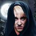Tom ♥♥ Draco Icons