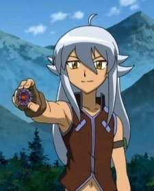 Metal Fight BeyBlade Hintergrund probably with Anime called Tsubasa
