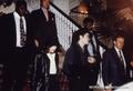 Various: MJ  - michael-jackson photo