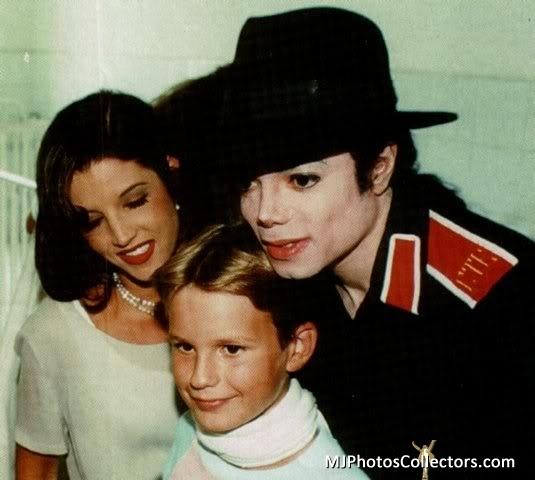 Various: MJ