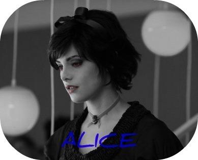 alice!!!