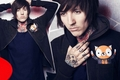 bmth - bring-me-the-horizon photo
