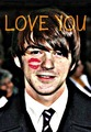 co0o;? - drake-bell photo