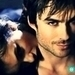 delena:) - delena-vs-nian icon