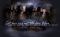 delena - delena-vs-nian wallpaper