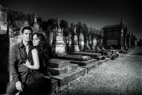 faith/angel--cemetery--fangel