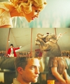 fan art - water-for-elephants fan art