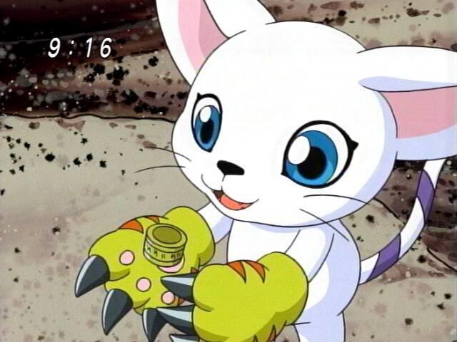 Kari Kamiya DigimonWiki FANDOM