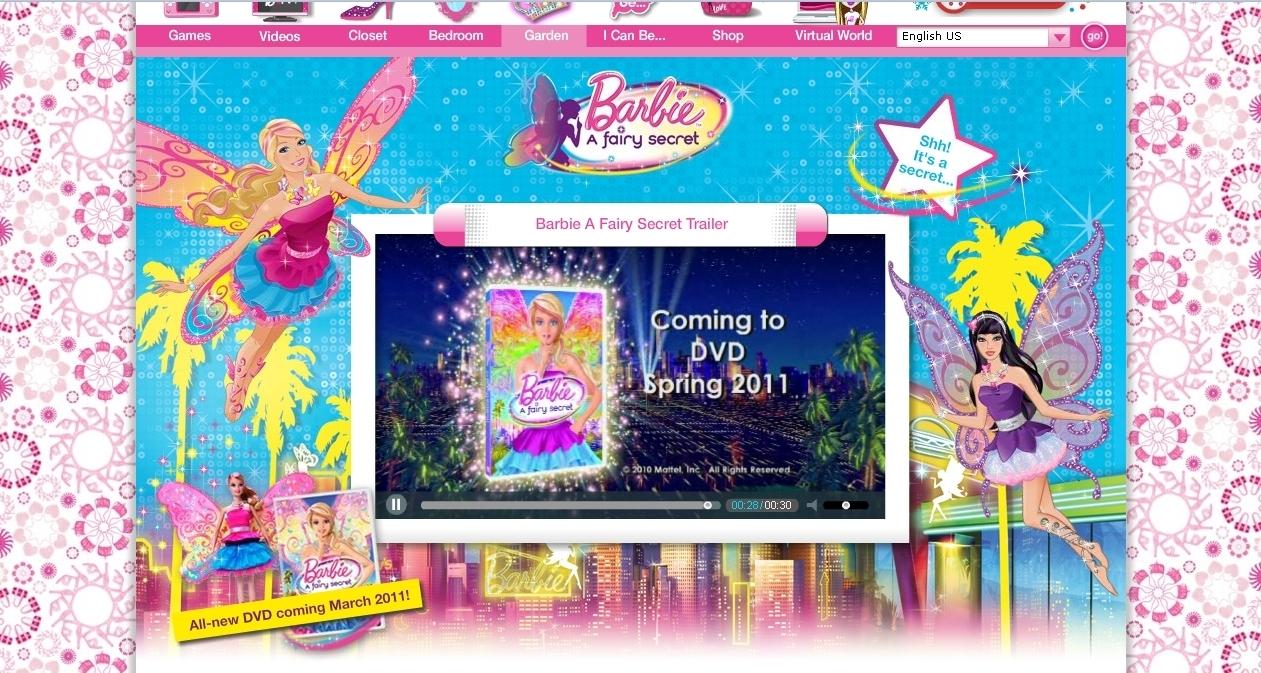 http://www.barbie.com/fairy/ - barbie-movies photo
