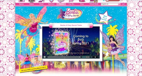 http://www.barbie.com/fairy/