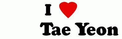 i-love-tae-yeon-girls-generation-snsd-17