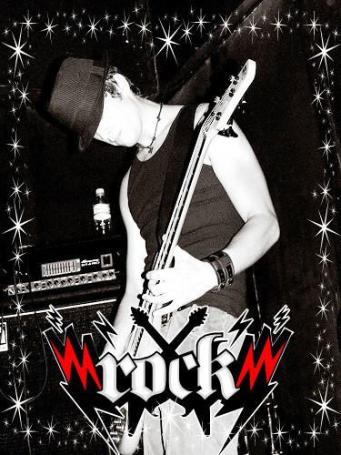 johnny pacar (rock)