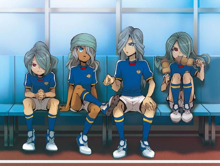 // موسوعة صور أبطال الكرة // kazemaru-ichirouta-edgar-valtinas-windy-fasuta-de-ichirouta-inazuma-eleven-17833071-709-535.jpg