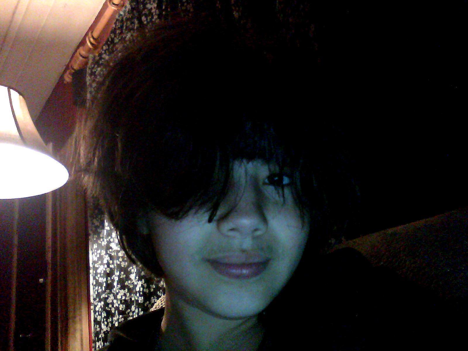 Takumi Usui X Misaki Ayuzawa Images Me Wiith Meh New Haircut Odo Xd
