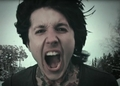oliver sykes XD