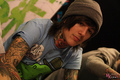 oliver sykes XD - oliver-sykes photo