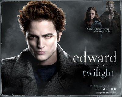 twilightedwardcullen