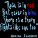 vampire academy quotes  - vampire-academy-series icon