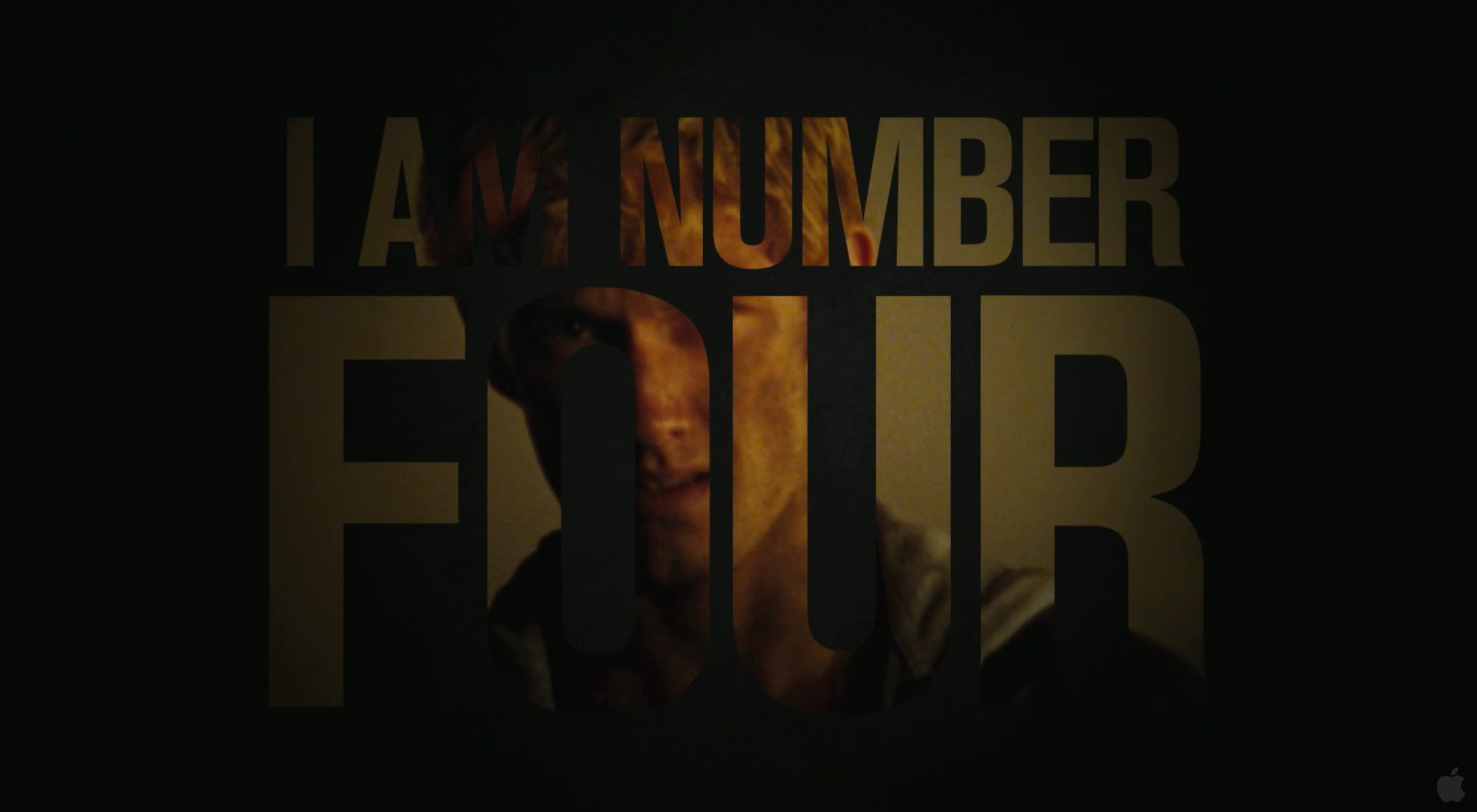 i am number four free movie hd / yes man subtitles english online