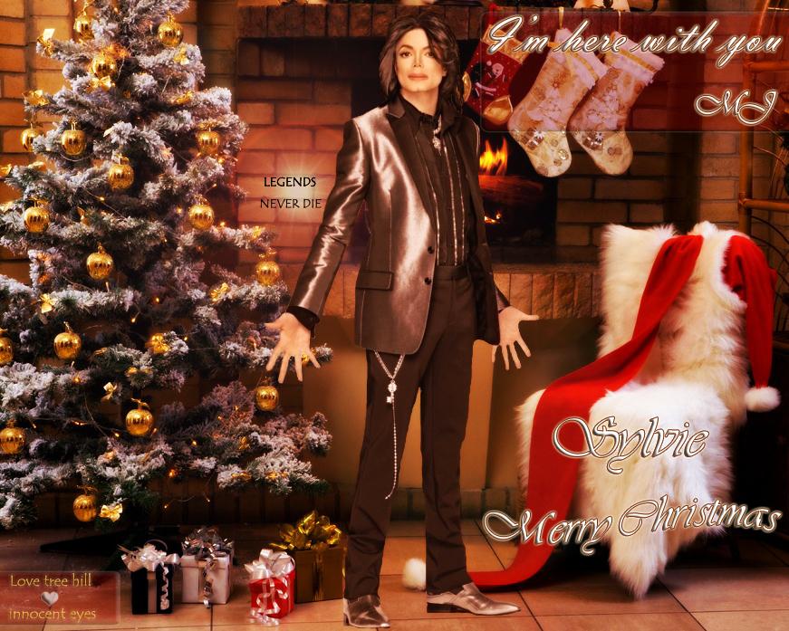 -MERRY-CHRISTMAS-SYLVIE-michael-jackson-17906024-871-697.jpg
