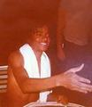 *MJJ* a heeheehee - michael-jackson photo