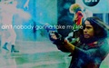 'Party Poison' - my-chemical-romance wallpaper