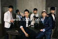 [pictures] 2PM - 10asia Pictorial - 2pm photo