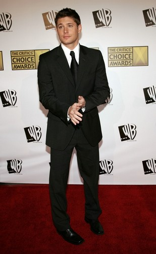 2006 - Critic's Choice Awards