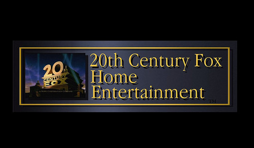20th Century renard accueil Entertainment (2006)
