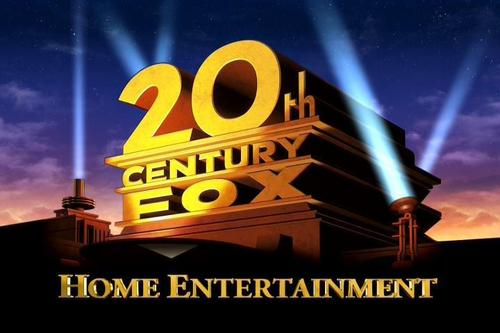 20th Century fox, mbweha nyumbani Entertainment (2009)
