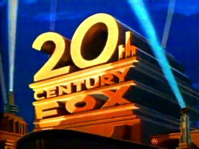 20th Century-Fox Video