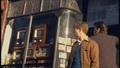 doctor-who - 2x07 The Idiot's Lantern screencap