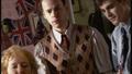 doctor-who - 2x07 The Idiot's Lantern screencap