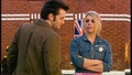 2x07 The Idiot's Lantern - doctor-who screencap