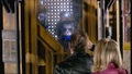 2x08 The Impossible Planet - doctor-who screencap