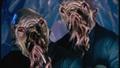 doctor-who - 2x09 The Satan Pit screencap