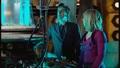 2x09 The Satan Pit - doctor-who screencap