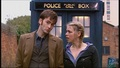doctor-who - 2x10 Love & Monsters screencap