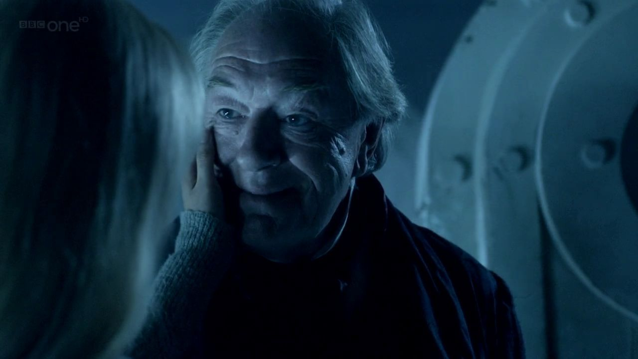 A Christmas Carol - Doctor Who Image (17930161) - Fanpop