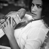 Valeria ... relaciones confidenciales!! Adriana-adriana-lima-17921721-100-100