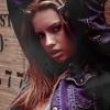 Valeria ... relaciones confidenciales!! Adriana-adriana-lima-17921730-100-100
