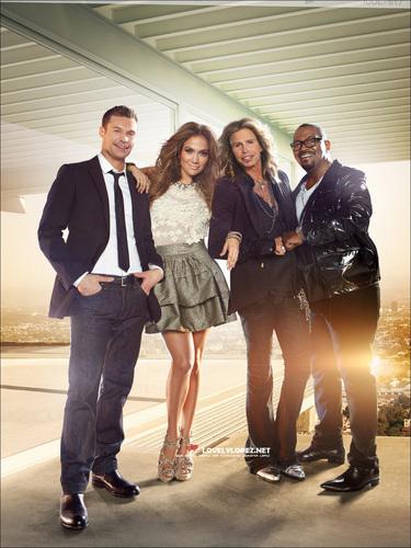 American Idol promo [2011]