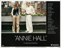Annie Hall - woody-allen photo