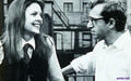 Annie Hall - woody-allen wallpaper