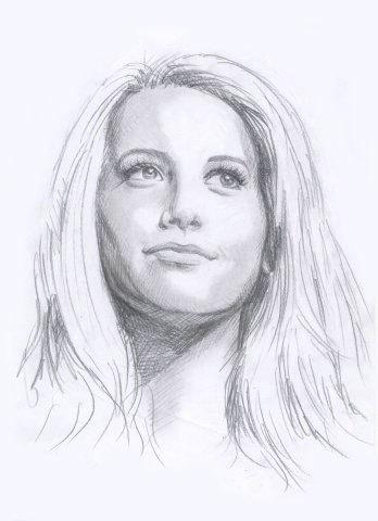 Ashley Tisdale!