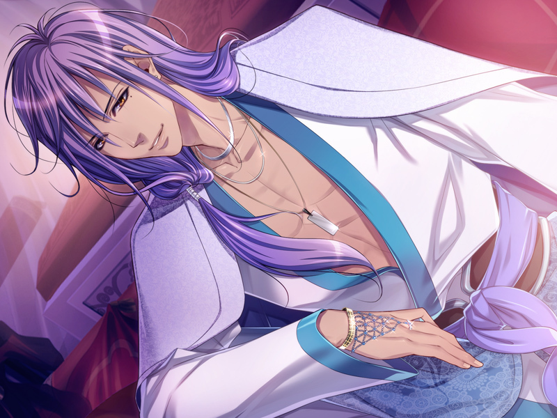 http://images4.fanpop.com/image/photos/17900000/Ashu-anime-guys-17925189-800-600.jpg