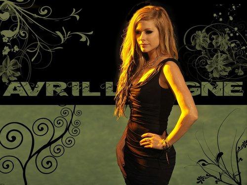 AvriLL