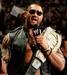 BATISTA - WWE Champion