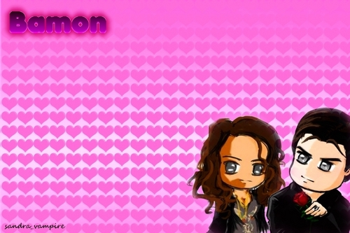 Bamon 2