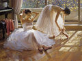 Beautiful Ballet Pictures - shiriny photo